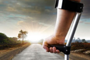 Lessons from Jacob's life #6- Key turning point in life, sun rose and started limping in to God's destiny